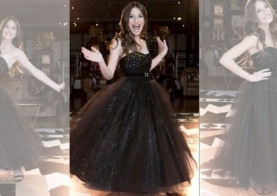 nancy-sinoway-custom-dress-black