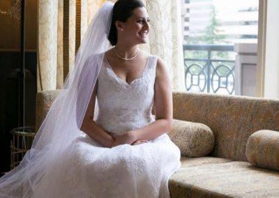 nancy-sinoway-wedding-dress-lace