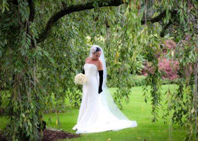 nancy-sinoway-wedding-dress-strapless