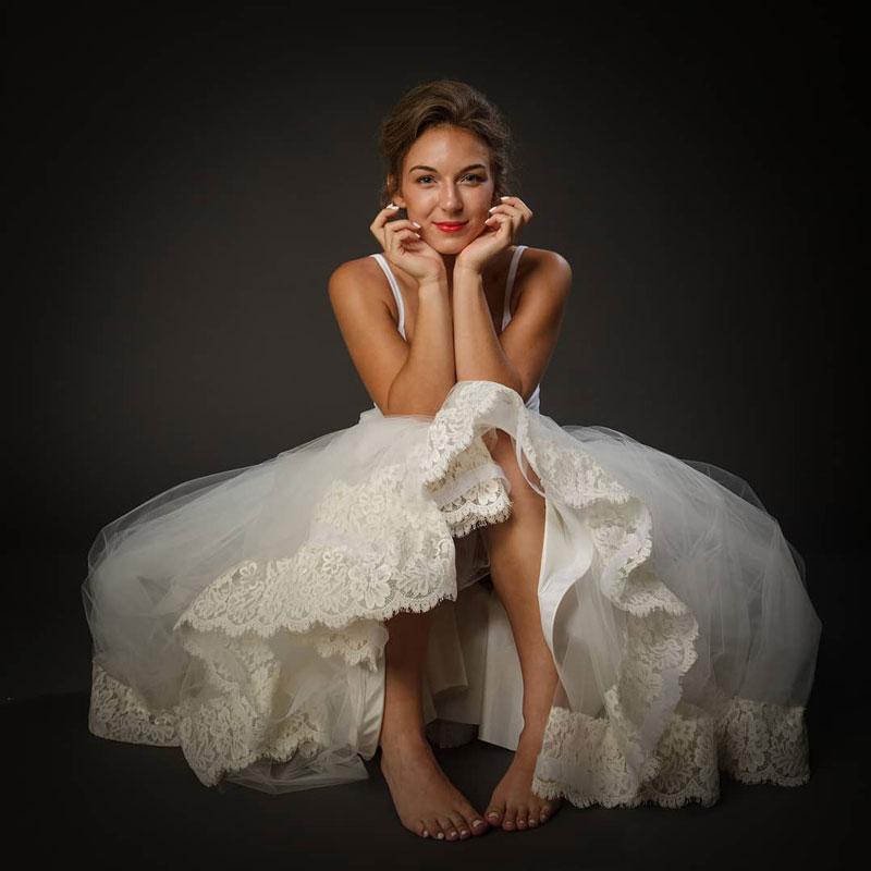 nancy-sinoway-wedding-dress