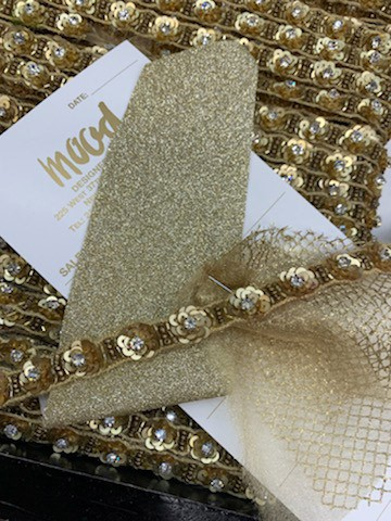 mood-gold-fabric-swatch-nancy-sinoway
