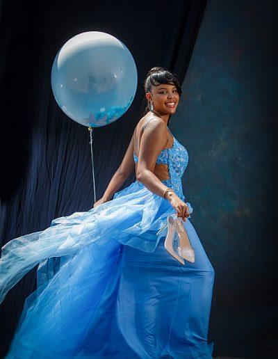 nancy-sinoway-prom-on-main-blue-dress
