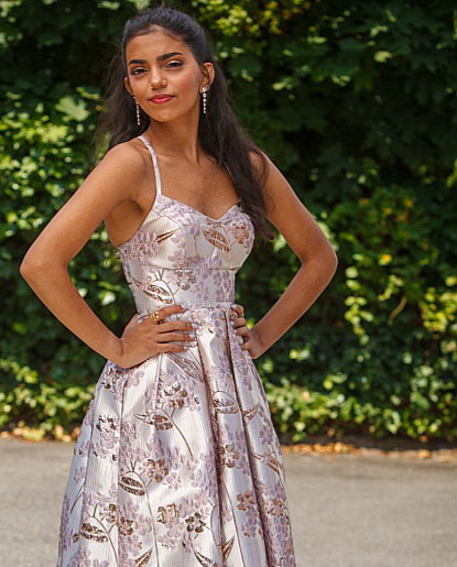nancy-sinoway-prom-on-main-floral-dress
