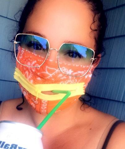 nancy-sinoway-adult-zippered-masks-coronavirus