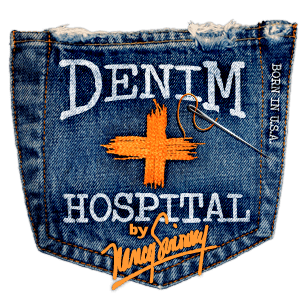 denim-hospital-nancy-sinoway