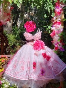 nancy-sinoway-breast-cancer-awareness-dress