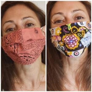 nancy-sinoway-reversible-masks-corovirus