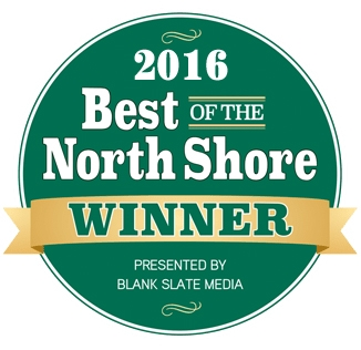 Best-North-Shore-2016