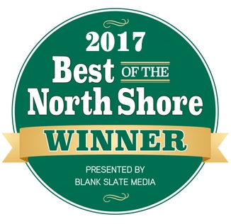 Best-North-Shore-2017