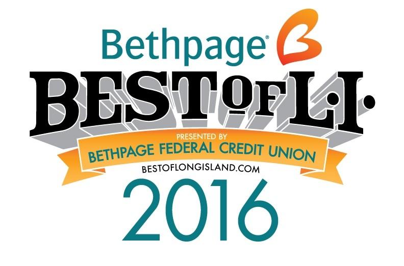 BethpageBestLI-2016