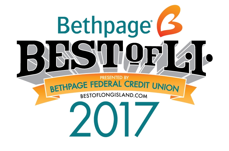 BethpageBestLI-2017