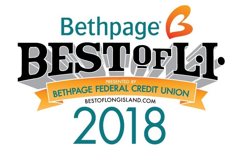 BethpageBestLI-2018
