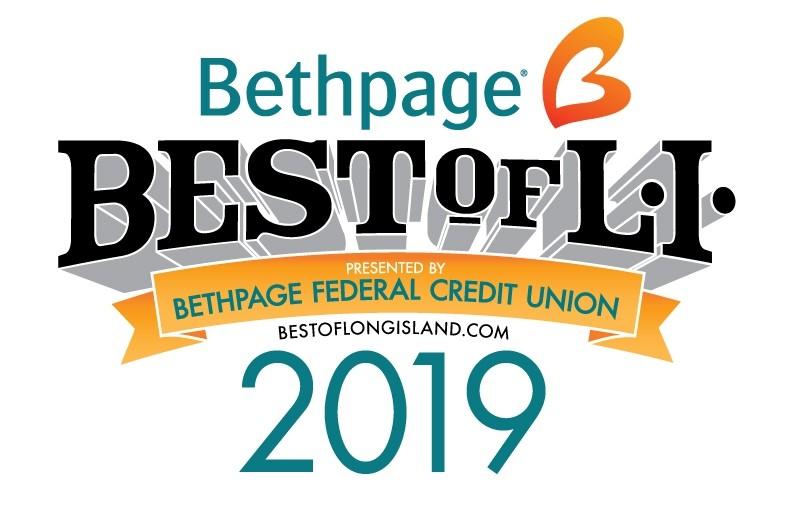 BethpageBestLI-2019
