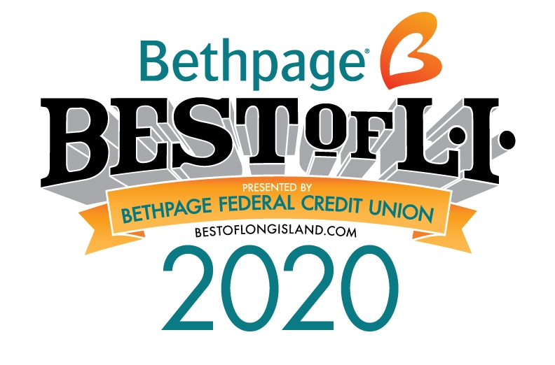 BethpageBestLI-2020