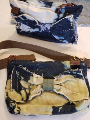 nancy-sinoway-denim-bow-clutch-bag