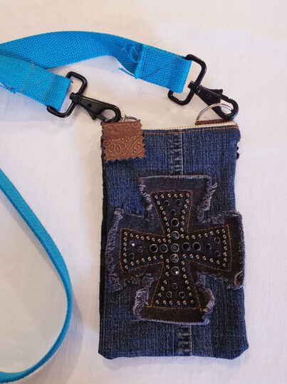 nancy-sinoway-denim-bag-small