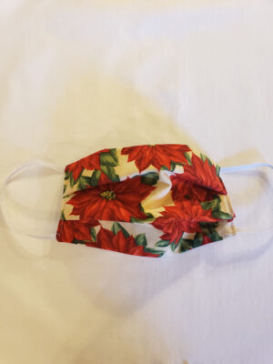 nancy-sinoway-poinsettia-mask