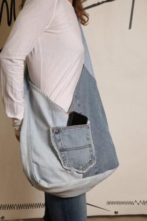 nancy-sinoway-vintage-denim-hobo-bag