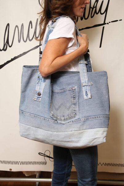 nancy-sinoway-vintage-denim-schlepper-overnight-bag