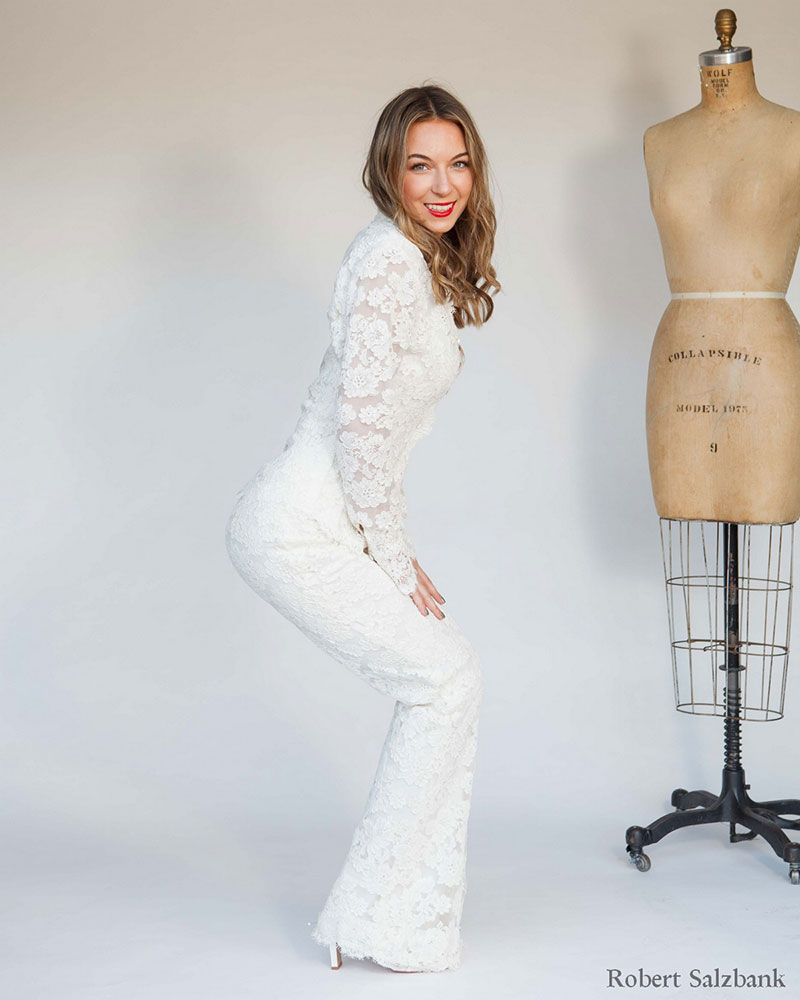 nancy-sinoway-jumpsuit-white-lace