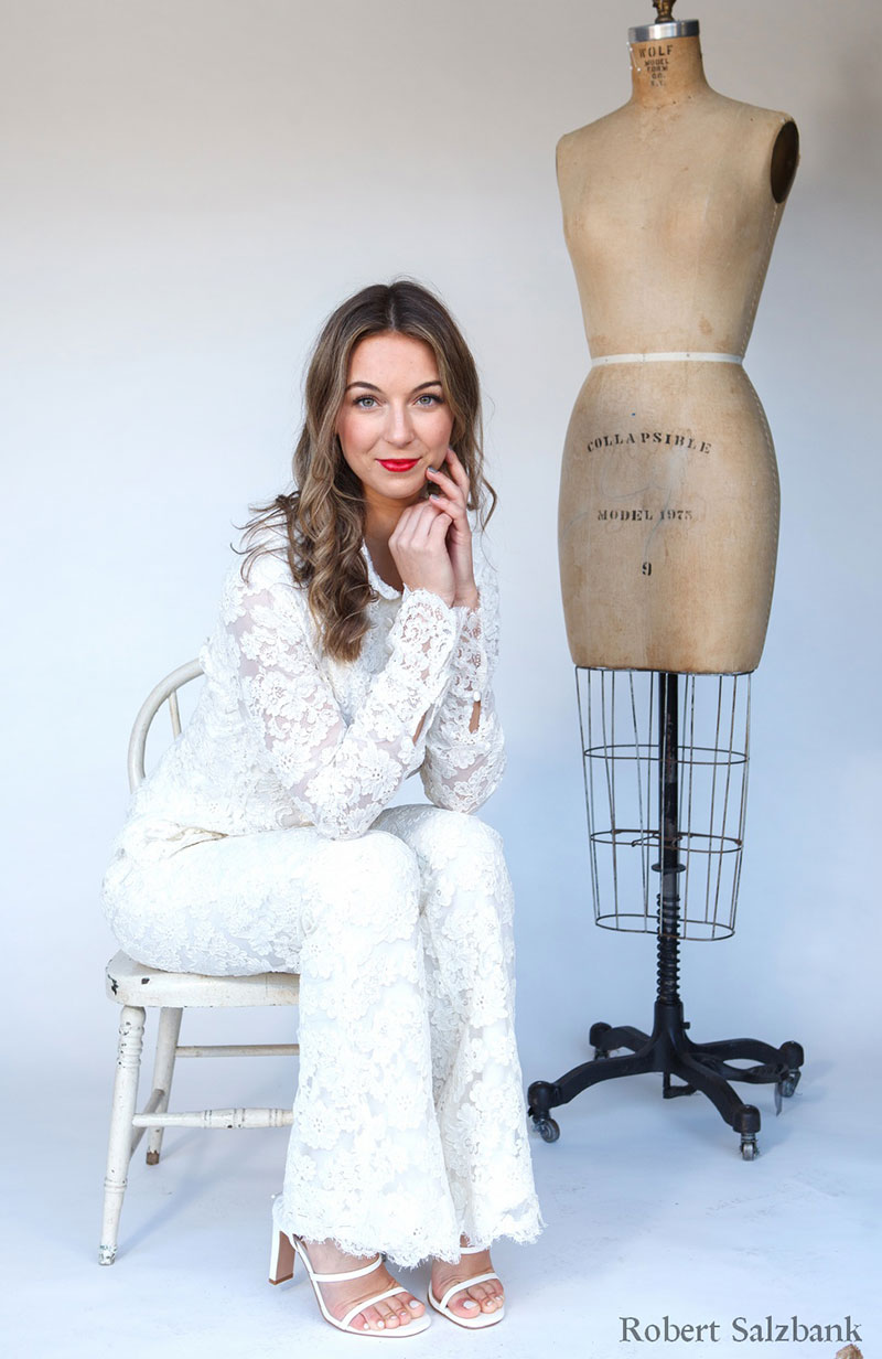 nancy-sinoway-white-lace-bridal-jumpsuit