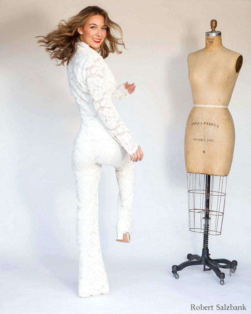 nancy-sinoway-white-lace-jumpsuit